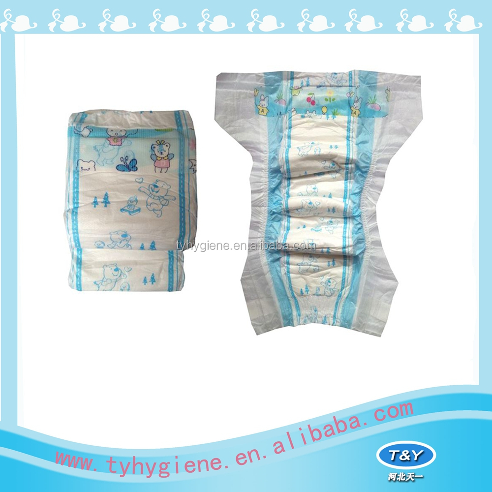 iapers baby xxl babi diaper for adult cartoon diaper manufacturers china