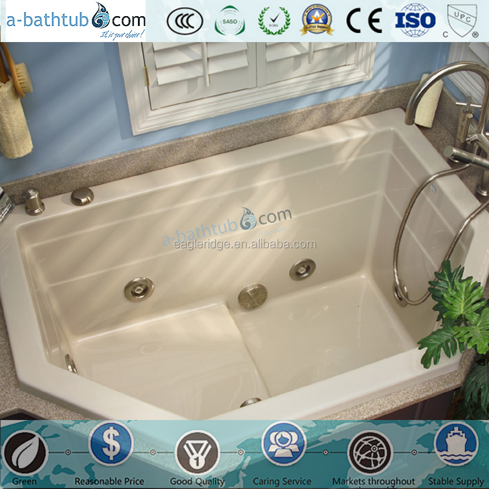 China Corner Jetted Tubs, China Corner Jetted Tubs Manufacturers and ...