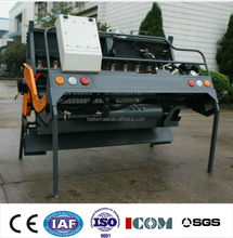A310 STONE CHIPPING SPREADER MANUFACTURER
