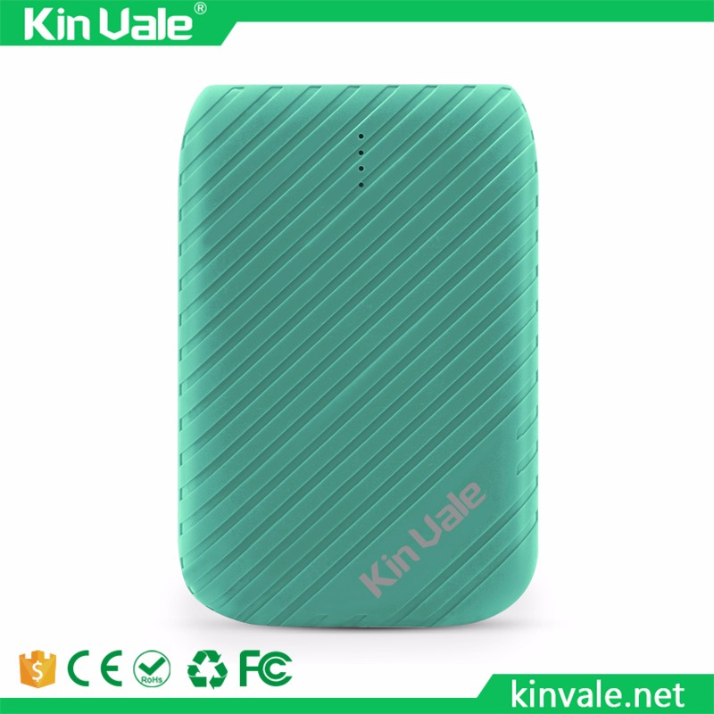 Chinese manufacture power bank belt clip cover for coolpad