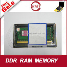 PC2700 S DDR-333 MHZ 200 PIN SO DIMM Laptop Memory RAM