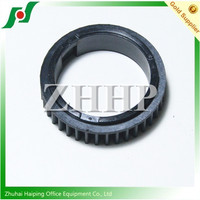 Fuser Upper Roller Gear for Sharp Printer AL1000/1010/1020/1200 NGERH0171QSZZ