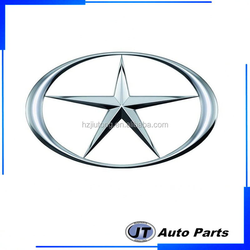 Supply All Kinds Of Spare Parts For JAC Car