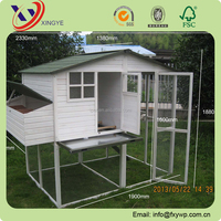 CC036 factory price chicken house plastic