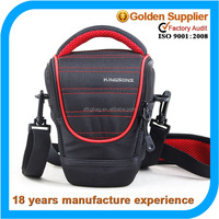 waterproof camera case,camera case for nikon d3200