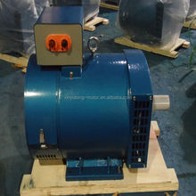diesel engine alternator from 2Kw to 50Kw made in china