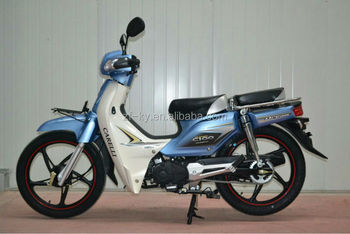 FALCON new C100 110cc motorcycle, DOCKER C90 MAROC, DOCKER C100, Honda super cub motorcycle