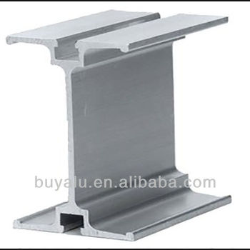 Aluminium Beam use for the boat sell in Australia and Newzealand