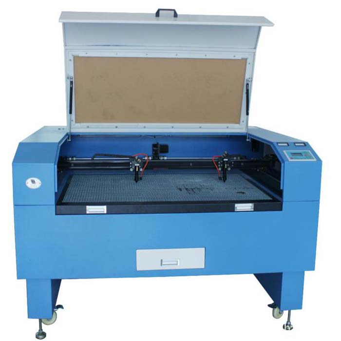 Factory price top speed 3d photo crystal laser engraving machine for bussiness