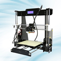 Printing Machine Anet A8 3d Printer Prusa i3 Innovative DIY 2018 Professional 3d Printer