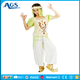 Arab prince costumes for boy dance costumes