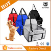 Eco-friendly Fabric Soft Dog House for Sale