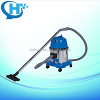 stainless steel wet and dry home appliance robot dirt devil vacuum cleaner