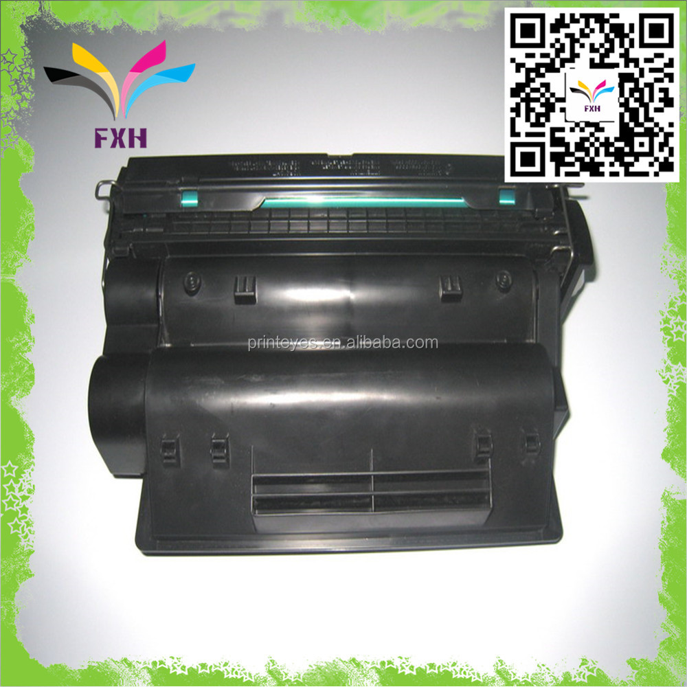 Durable In Use Laser Cartridges Toner For HP Q7551A 51A