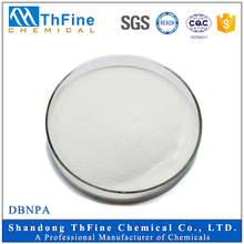 Water Treatment Chemical Biocide CAS No. 10222-01-2 DBNPA