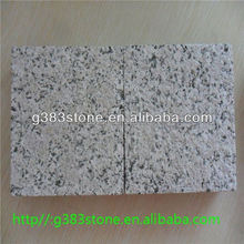 blue new granite blue pearl 24x24 new granite tile with high quality