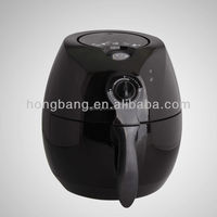 cheap new hot sell air chip and fish fryer without any oil
