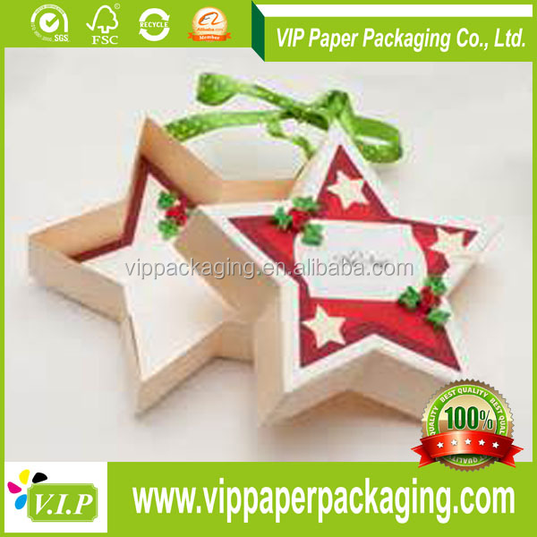 Top selling products in alibaba candy triangle shape gift box