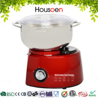 1200W professional promoted new design stand food mixer
