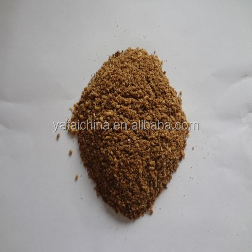 Good quality lowest price meat bone meal
