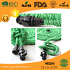 Alibaba Factory Direct Expandable Hose 100ft