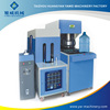 pco PP pet preform stretch WENZHOU Plastic Blown Film Extruder Machine