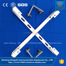 China manufactre Cable Storage Assembly for Pole/Electric Power Line Accessories