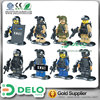 /product-detail/international-shopping-online-plastic-miniature-toys-building-blocks-army-figures-soldier-minifigures-de0084029-60221349082.html