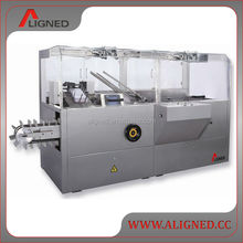ZH-100 Automatic carton box making machine prices