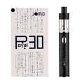 JOMO new trending products e cigarette starter kit Royal 30 e cig vape pen 2017 vaporizer pen