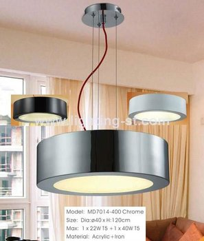 Modern High Quality Beautiful Chandeliers Pendant Lighting