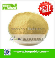 Inactive dry brewery yeast powder 40%min ( saccharomyces cerevisiae)