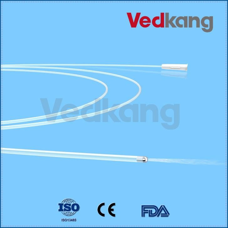 endoscopic accessories medical instruments list Spray Probe