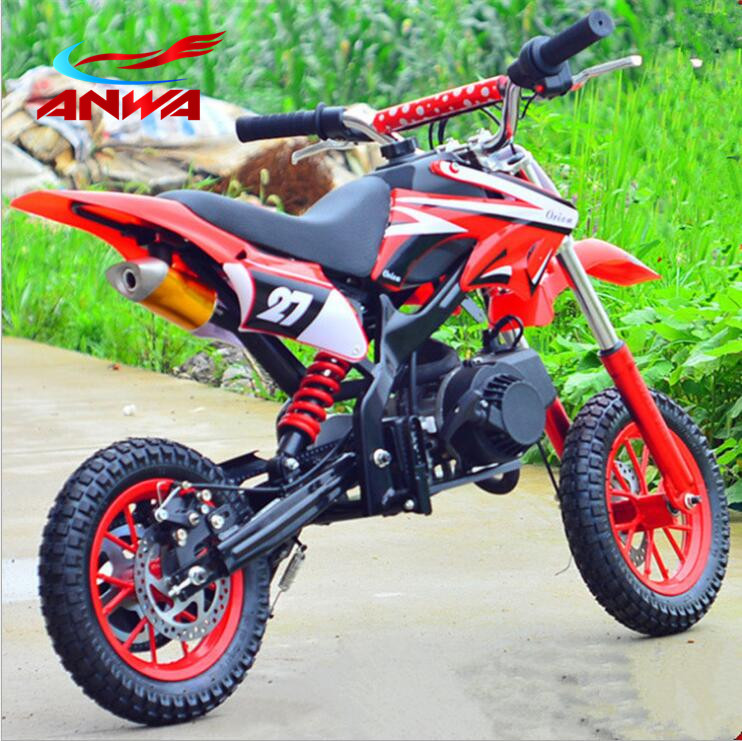 Hot sale 26 inch 250w electric dirt bike for adults