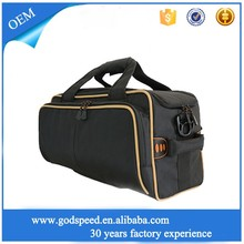 photo video studio kit large carrying bag promotion video bag