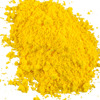 Lemon Chrome Yellow for Special Traffic Paint Inorganic Powder Colors