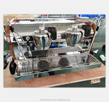 best selling coffee maker machine made in China