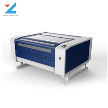 80w co2 laser rock engraving machine