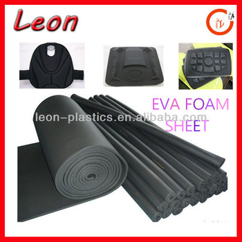 hard eva foam sheets material 0086-18925726989