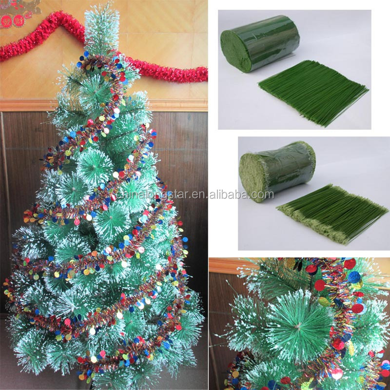 High Quality Cheap Christmas Tree Artificial Christmas Tree For Christmas Decorated