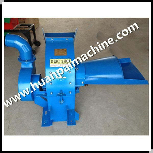 feed crusher feed mixer small feed mix mill for animal farm