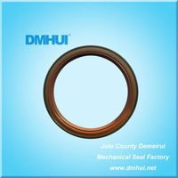 shaft seal/manual transmission oil seal