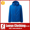 /product-detail/wholesale-waterproof-mens-jacket-and-coat-for-winters-60217909256.html