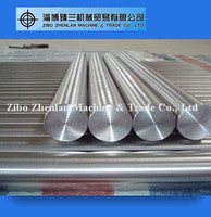 1.4301 SUS304 Stainless Steel Round Bar Factory Manufacturer
