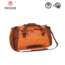 Easy trip 18'' leisure travel sport duffle bag