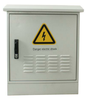 Water proof UPS Outdoor UPS IP65 Online UPS 6KVA 10KVA with air conditions