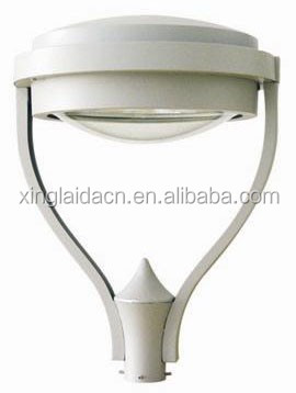 Wholesale high quality outdoor light garden light