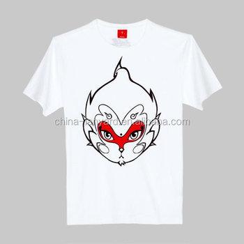 Bulk t shirt printing buy bulk t shirt printing t shirts for T shirt bulk order