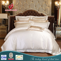 low price luxury comforter set bedding