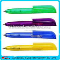 New Products On China Market mini ball pen cctv camera